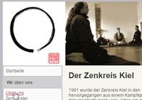 Zen-Kreis-Kiel e.V.